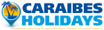 logo Caraibes Holidays